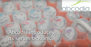 Abcodia Serum Biobank